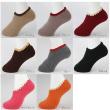 冬にぴったりの靴下