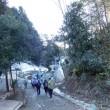 尾張富士にハイキング(4)