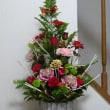 花はクリスマス33