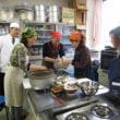 料理教室講座