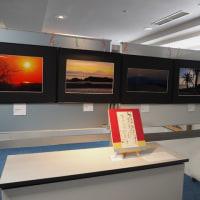 三浦市の写真や絵画等の作品展