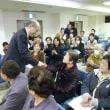 石川県新生活運動協議会 設立60周年記念式典開催される!