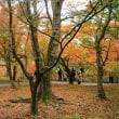 京都・街歩きⅢ