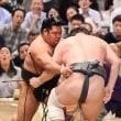 <大相撲>松鳳山 土つかずの5連勝に「気分はいい」とのニュースっす。