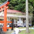 秋祭り~六竿神社
