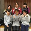平成29年度石川県社会人リーグ結果