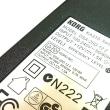 KORG X50 電源アダプター ACアダプター