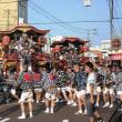 新発田祭りです