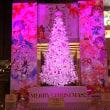 クリスマス会と・・・