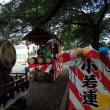 2017-08-12 昭和天満宮大祭
