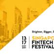 シンガポールの金融管理庁、フィンテックで3カ国・地域と協業。