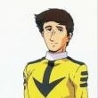 さらば宇宙戦艦ヤマトー愛の戦士たちー第七話