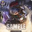 [VG情報]ファイターズルール更新と新カード☆