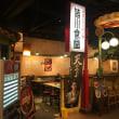 皆川食堂@津軽ラーメン街道