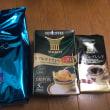 2018株主総会 キーコーヒー