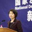中国の小型車減税の復活、発改委が否定!