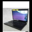 TOSHIBA R731 液晶破損パソコンを落札