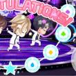 way to the STAR〜ボイきら