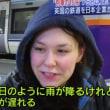 日本の鉄道は素晴らしい