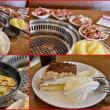 ■Cの食卓(180412-18)餃子