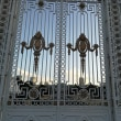 もう一つの欧州英国からの訪日客が見た「Japan歌舞伎と築地」は(その3)