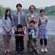 是枝裕和「そして父になる」(2013年)