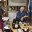 姶良市包括支援センター担当者の居宅訪問(2018/6/21)・・・姶良市加治木町日木山