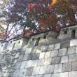 ソウル城壁ツアーに行ってきた