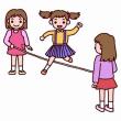 石垣島昔遊び伝承会を結成しました