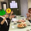 パソコン教室で米寿のお祝い☆