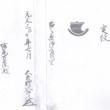 ■大矢野家定紋