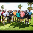 DCC Golf Tournament