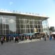 ドイツで4番目に大きな都市「ケルン(Köln)」