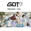 今週のk-pop hitsチャート 0921