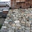 福知山城跡 (京都府福知山市) 明智光秀が築いた城