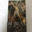 L'exposition de 《 RUBENS 》