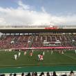 セレッソ大阪2-1鳥栖@キンチョウスタジアム