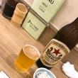 東京居酒屋紀行 - 渋谷『鳥竹二丁目店』