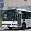 名鉄 6605