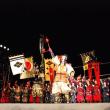 第47回信玄公祭り