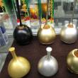 埼玉県の仏壇店のあすか 「お鈴は進化している仏具」