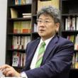 『徹底検証「森友・加計事件」朝日新聞による戦後最大級の報道犯罪』の著者・小川氏への抗議について