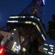 北海道(小樽~札幌)♪♪