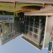 タイ王立シンクロトロン放射光施設