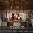 本日はホンマモンの神様がおられる田辺西神・山阪神社の夏祭りに。おみくじは吉。ホンマモンの神様がいるとひょうたん良先生から聞いていたのでお願い事も真剣に。夏祭りには数千名が。