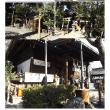 碑-146 七社神社
