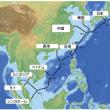 NEC、アジア11カ所結ぶ海底ケーブルを受注。
