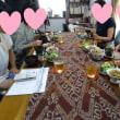 Smile Kitchen・K・・・2018.7月のお教室4回目です♪