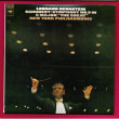 バーンスタインNYPでシューベルト/交響曲第9(8)番「グレイト」を聴く