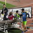 J1リーグ2018 湘南ベルマーレ ジュビロ磐田戦